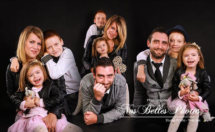 Photographe photo en famille Les Mureaux Yvelines, photographe famille Les Mureaux Yvelines 78, séance photo en famille Les Mureaux Yvelines, photo famille Les Mureaux Yvelines.